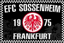 EFC Sossenheim